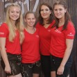 Barthelmarkt 2017 - Fotobox mit Bayern is a Weltmacht